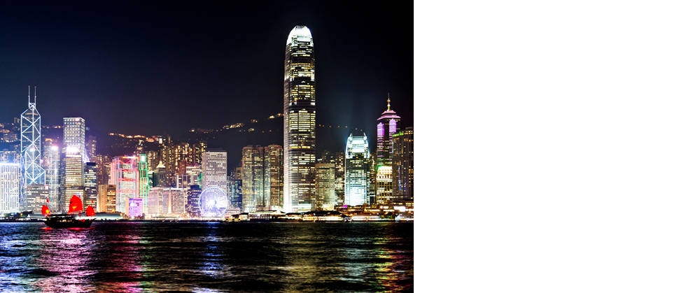 Ferring Pharmaceuticals Hong Kong